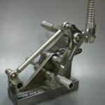 バックステップ タイプ12 ドラム用 BBS-12
