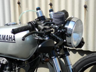 3505-B