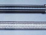SR400/500 アクセルワイヤー(汎用) ACCELE-WIRE