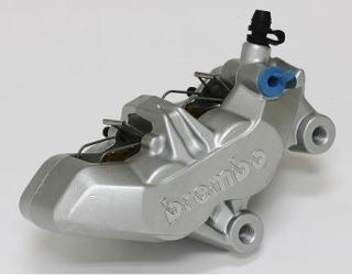 brembo65