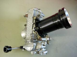 EAF-A40