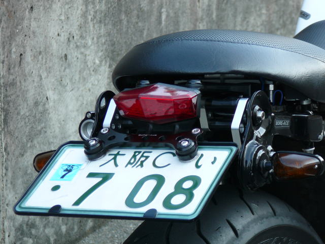 FRK-04B