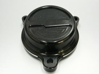 KF75-1B