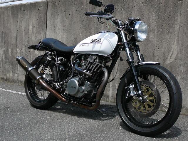 SP01-65Y