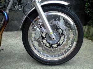 sp02-40y-2