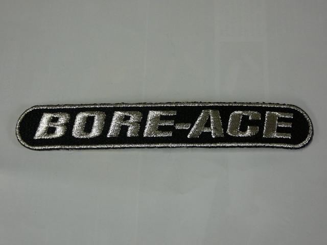 BORE2