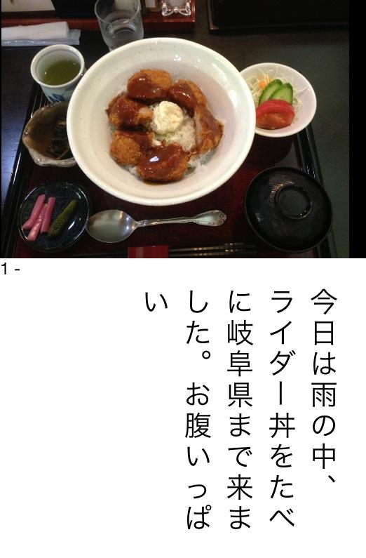 20130915_124029.JPG