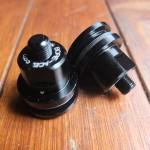 フォークアシスト41mm用 FDA41-MAX