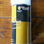 チェーンルブ/ワイヤー潤滑剤 VS-668