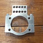 ネッククランプ N4910