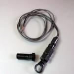 油圧スイッチ バックステップタイプ6,7,14,15