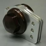 カムカバー用放熱フィン 拡張コア対応品 KRF-3V
