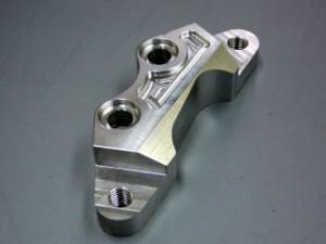 sp02-40y