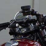 ハンドルアップアダプタ HB1508