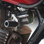 タペットカバー用放熱フィン TC33-08